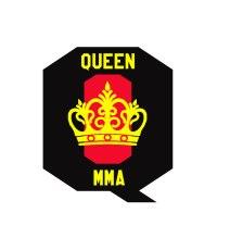 queen-logo_banner2