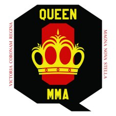 Queen-MMA_new_words