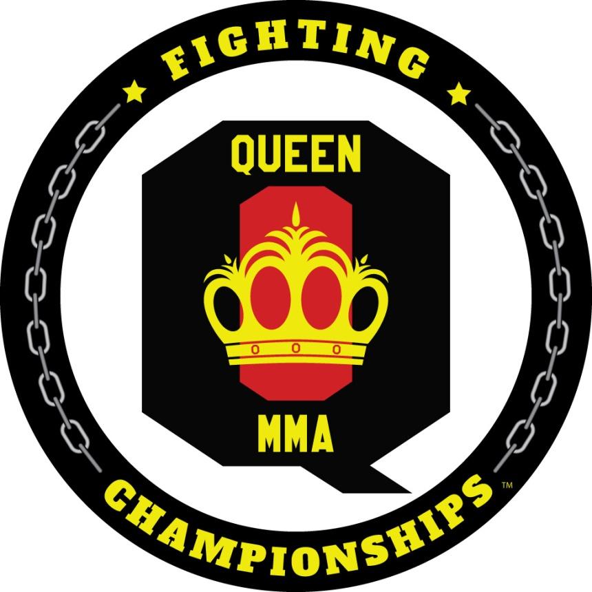 Queen-MMA-Championship_black2.jpg